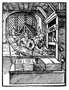 Printer_in_1568-ce